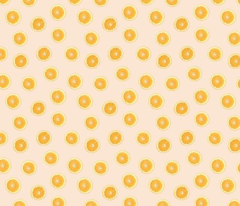 Oranges_spoonflower_def_shop_preview