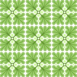 tile : hints of hawthorn (pale)