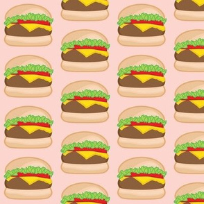 cheeseburgers-on-pink