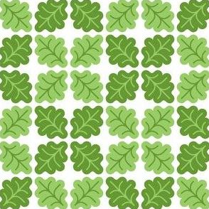 tile : hints of oak (mixed)