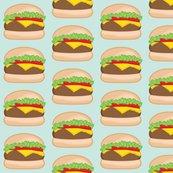 Rcheeseburger-on-blue_shop_thumb
