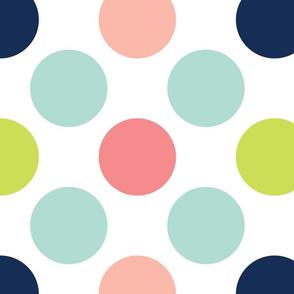 large_dots