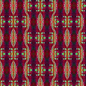 KRLGFabricPattern_60A Half Drop