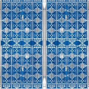 gate 3 lace