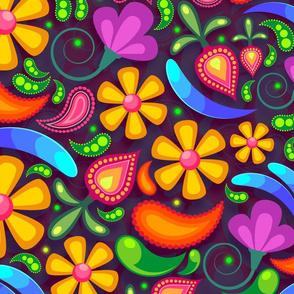floral-1556345