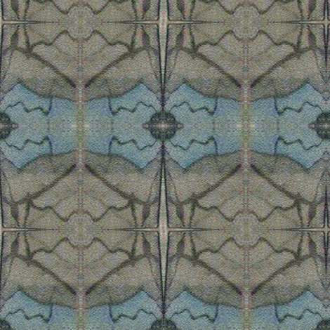 KRLGFabricPattern_100 fabric by karenspix on Spoonflower - custom fabric