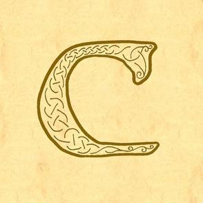 C-parchment-Aleph1