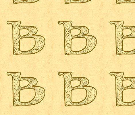 B-parchment-1_shop_preview