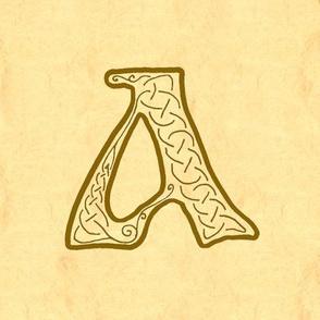 A-parchment-Aleph1