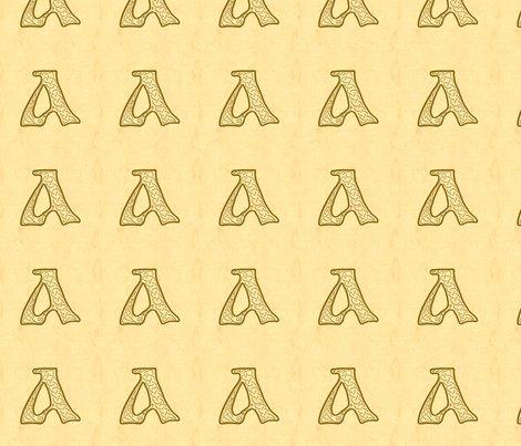 A-parchment-1-4up_shop_preview