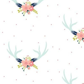 flroral_antlers