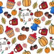 Fall_fabric_shop_thumb