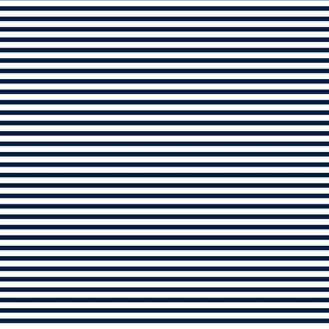 Rrsmall_3_mm_navy_stripe-02_shop_preview