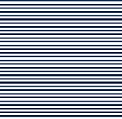 Rrsmall_3_mm_navy_stripe-02_shop_thumb