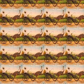 spoon-Ostrich_Rider-a