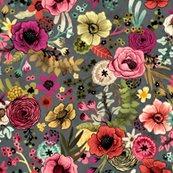 Rdarkflowersspoon300_shop_thumb