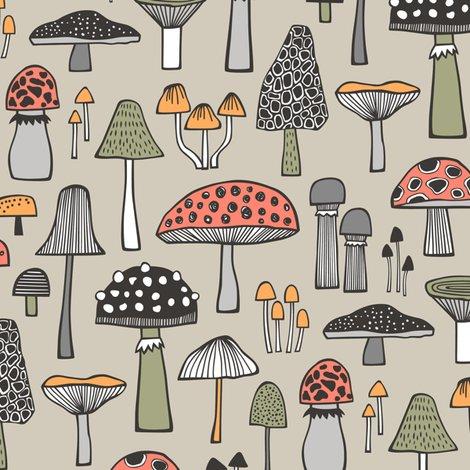 Rrmushrooms_doodle11_shop_preview