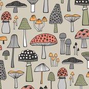 Rrmushrooms_doodle11_shop_thumb
