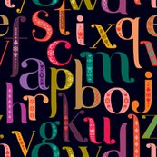 Rrrfairytale_folk_alphabet_sherbet_night_shop_thumb