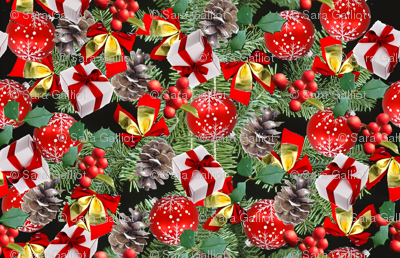 Rrchristmas_fabric_final_preview