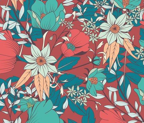 Botanical_pattern_014_shop_preview