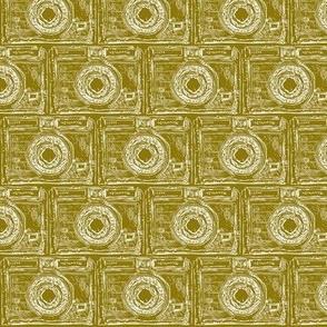 Instamatic204_m6