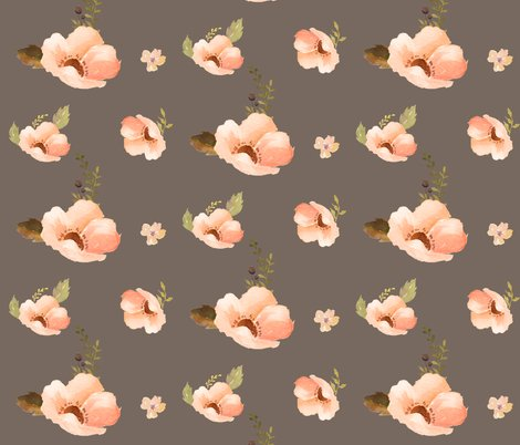 Rfloral_warmth_in_brown_shop_preview