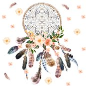 Rrdream_catcher_floral_pink_shop_thumb