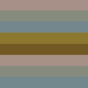 Instamatic204_stripe