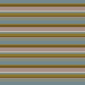 Instamatic204_stripe2