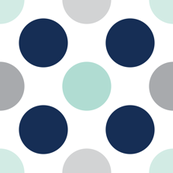 Jumbo Dots