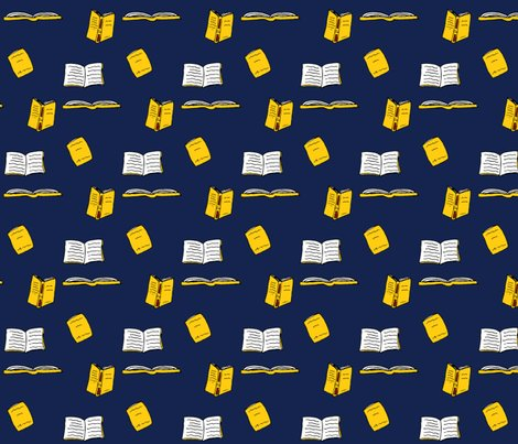 Books_navy_and_mustard1_shop_preview