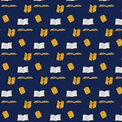 Books_navy_and_mustard1_shop_thumb