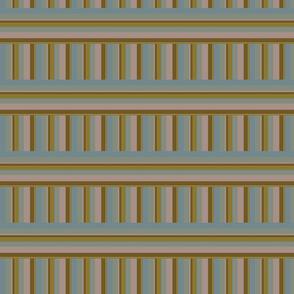 Instamatic204_stripe2B