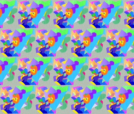 10-layers-in-color-8_5_2016 fabric by compugraphd on Spoonflower - custom fabric