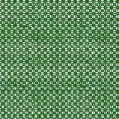 Gridlock Small - Leaf
