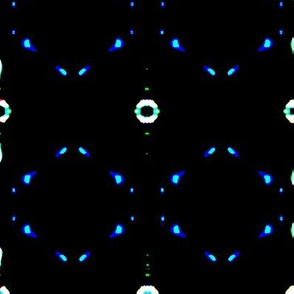 KRLGFabricPattern_100C