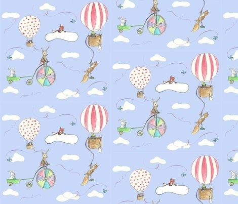 Rrrrrrhot_air_balloons_fabric_shop_preview