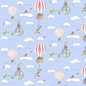 Rrrrrrhot_air_balloons_fabric_shop_thumb