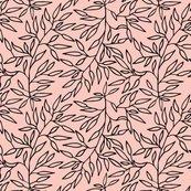 Leafs-pink-800_shop_thumb