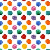 Rcolor_polka_dot_shop_thumb