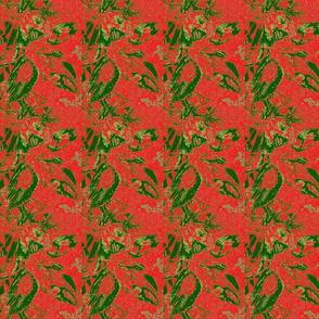 4_christmas_spark