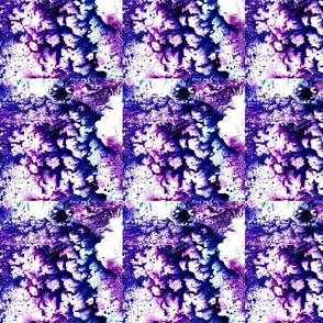 Purple Crystal Play