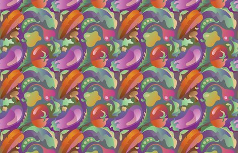 Organic_vegetable_oasis.rev_shop_preview