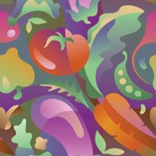 Organic_vegetable_oasis.rev_shop_thumb