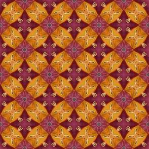 tiling_IMG_3935_1
