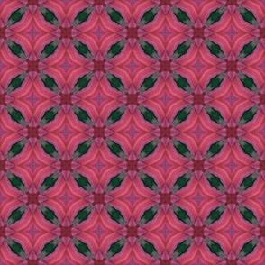 tiling_IMG_3935_2