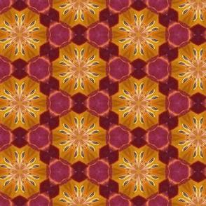 tiling_IMG_3935_7