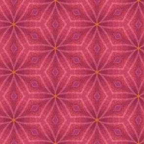tiling_IMG_3935_8