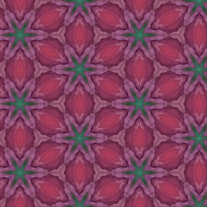 tiling_IMG_3935_9
